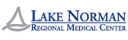 Lake Norman Logo